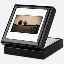 101414-140 Keepsake Box
