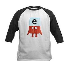 Cute E! Tee