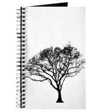 Black Tree Journal