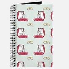 Going to Propose Journal