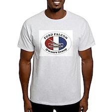 FFOG LOGO T-Shirt
