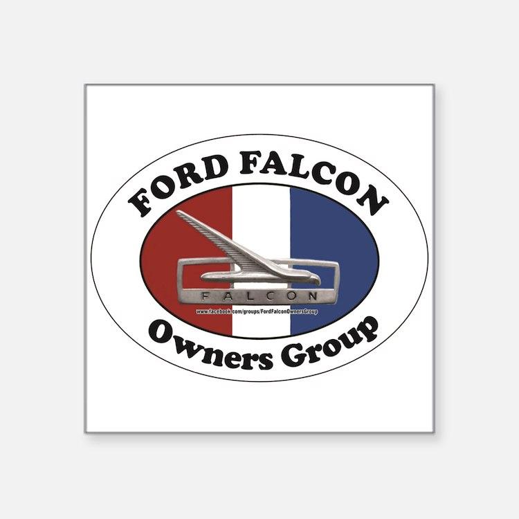 falcon 9 sticker - photo #39