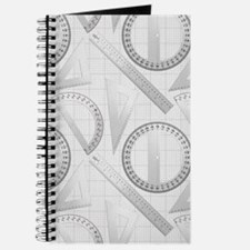Geometry Student Journal