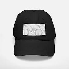Geometry Student Baseball Hat