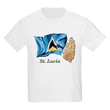 Unique Items T-Shirt