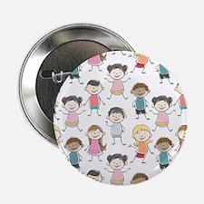 "School Kids 2.25"" Button (100 pack)"