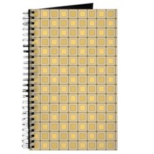 Golden Flash Journal