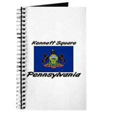 Kennett Square Pennsylvania Journal