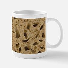 Dry Sponge Mug