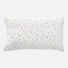 Christmas Fame Pillow Case