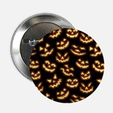 "Creepy Smiles 2.25"" Button (10 pack)"