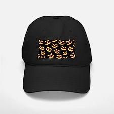 Creepy Smiles Baseball Hat