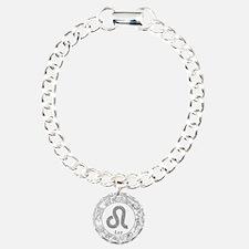 signs-leo.png Bracelet