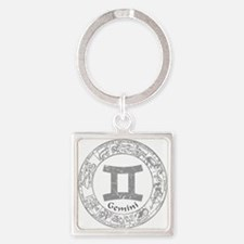 signs-gemini.png Keychains