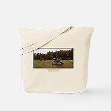 101414-137 Tote Bag