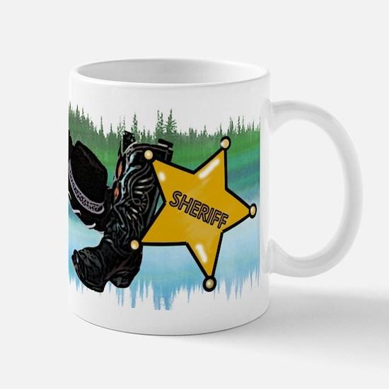 I-Still-Wanna-Be-A-Cowboy-Cup-Template.gif Mugs