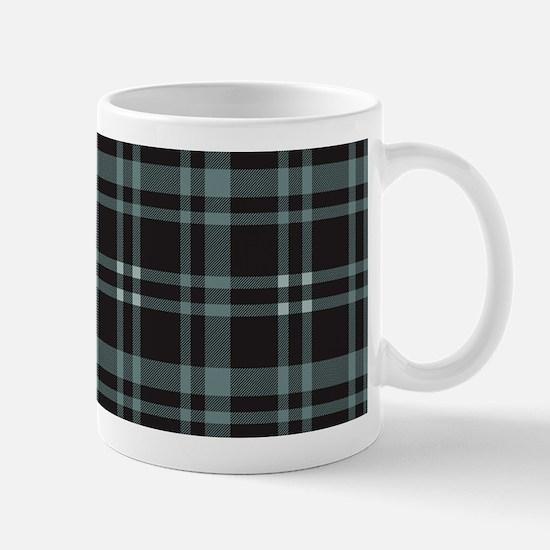 Plaid-18-2 Mug