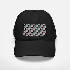 Dots-2-08-2 Baseball Hat