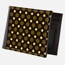 Dots-2-36 Mens Wallet