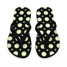 Dots-2-31 Flip Flops