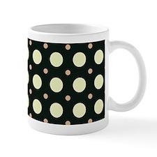 Dots-2-31 Mug