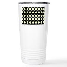 Dots-2-31 Travel Mug