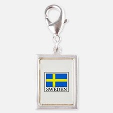 Sweden Charms