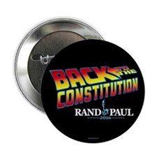 "Back to the Constitution 2.25"" Button (100 pack)"
