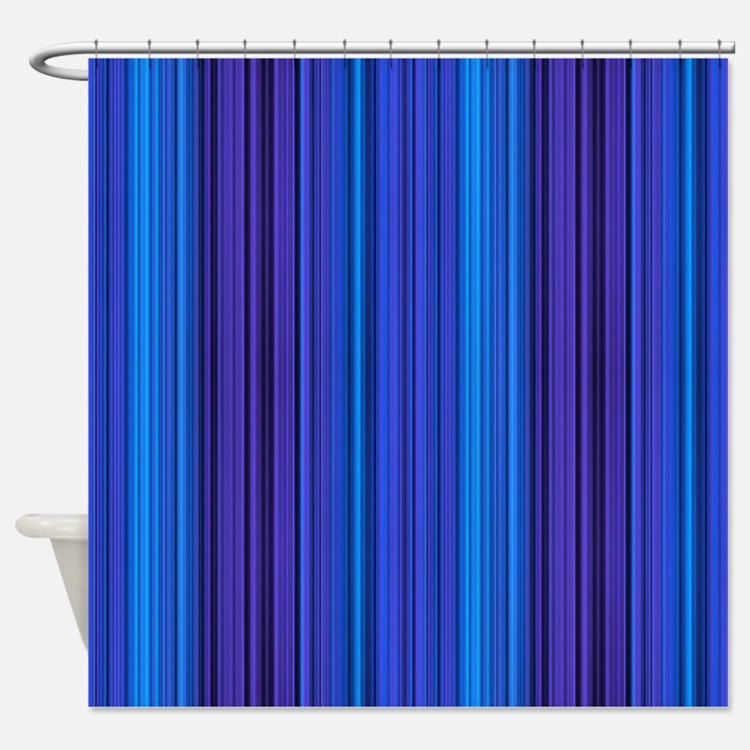 Shades Purple Shower Curtains Shades Purple Fabric Shower Curtain Liner