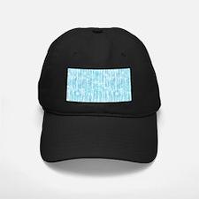 Dreamlike State Baseball Hat
