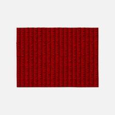 Curtain Call 5'x7'Area Rug