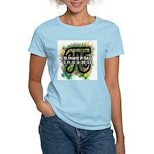 Cool Nerdy T-Shirt