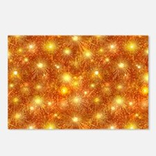 Bright Sparks Postcards (Package of 8)
