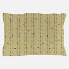 bead Pillow Case