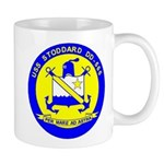 USS STODDARD Mug