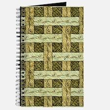 Victorian Grid Journal