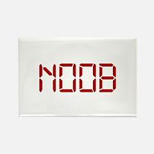 Noob Digital Magnets