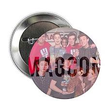 """Magcon  2.25"""" Button"""