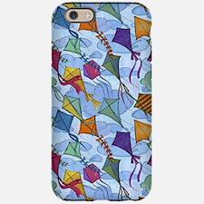 Kite Festival iPhone 6 Tough Case