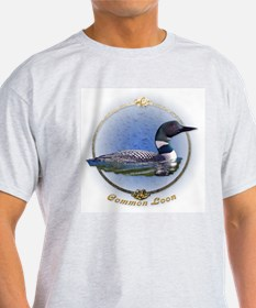 Commom Loon T-Shirt