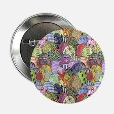 "Egg Hunt 2.25"" Button (100 pack)"