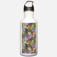 Egg Hunt Water Bottle