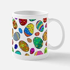 Easter Special Mug