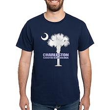 Charleston T-Shirt