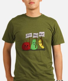 Eat More Meat T-Shirt