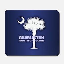Charleston Mousepad