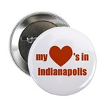 Indianapolis Button