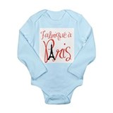 Onesies Long Sleeve T Shirts