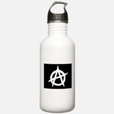 Anarchy America Sports Water Bottle