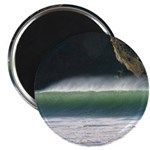curling northern california surf magnet